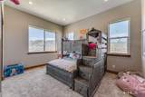 1240 Antelope Valley Rd - Photo 25