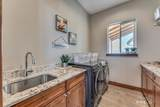 1240 Antelope Valley Rd - Photo 26