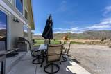 1240 Antelope Valley Rd - Photo 28