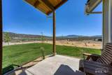 1240 Antelope Valley Rd - Photo 29