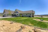 1240 Antelope Valley Rd - Photo 31
