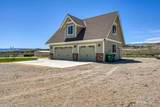 1240 Antelope Valley Rd - Photo 32