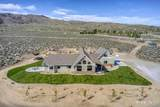 1240 Antelope Valley Rd - Photo 36
