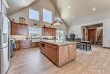1240 Antelope Valley Rd - Photo 9