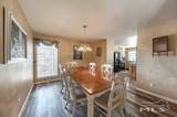 255 Stags Leap Circle - Photo 15