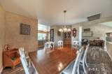 255 Stags Leap Circle - Photo 16