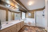 255 Stags Leap Circle - Photo 19