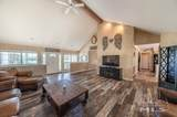 255 Stags Leap Circle - Photo 8
