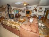 410 Country Drive - Photo 12