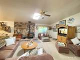 410 Country Drive - Photo 13