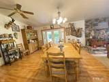 410 Country Drive - Photo 17
