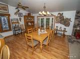 410 Country Drive - Photo 18