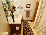 410 Country Drive - Photo 19