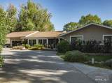 410 Country Drive - Photo 2