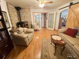 410 Country Drive - Photo 20