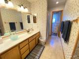 410 Country Drive - Photo 21