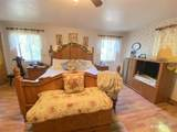 410 Country Drive - Photo 22