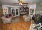 410 Country Drive - Photo 25