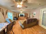 410 Country Drive - Photo 26