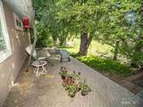 410 Country Drive - Photo 27