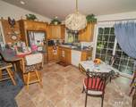 410 Country Drive - Photo 28