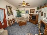 410 Country Drive - Photo 29