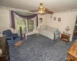 410 Country Drive - Photo 31