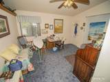 410 Country Drive - Photo 32