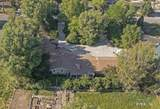 410 Country Drive - Photo 4