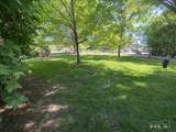 410 Country Drive - Photo 8
