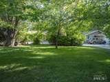 410 Country Drive - Photo 9