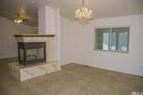 414 Tanager Rd - Photo 12