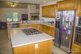 414 Tanager Rd - Photo 15