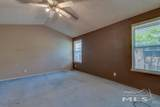 1100 Forest Knoll - Photo 10