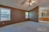 1100 Forest Knoll - Photo 11