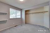 1100 Forest Knoll - Photo 13