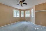 1100 Forest Knoll - Photo 14