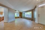 1100 Forest Knoll - Photo 3