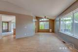 1100 Forest Knoll - Photo 4
