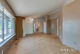 1100 Forest Knoll - Photo 5