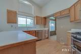 1100 Forest Knoll - Photo 7