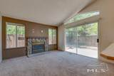 1100 Forest Knoll - Photo 9
