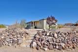 7535 Santa Fe Trail - Photo 1