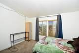 7535 Santa Fe Trail - Photo 15