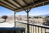 7535 Santa Fe Trail - Photo 25