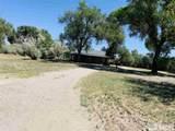 3830 Alcorn Road - Photo 1