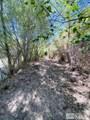 3830 Alcorn Road - Photo 11