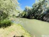 3830 Alcorn Road - Photo 15