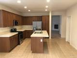 9265 Lost Valley - Photo 10