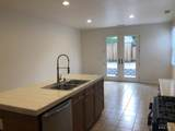 9265 Lost Valley - Photo 13